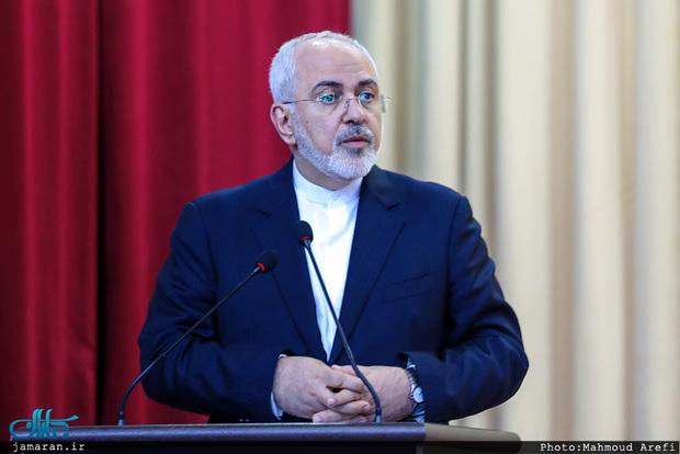 اعلام نظر کمیسیون امنیت ملی در مورد اظهارات ظریف به فردا موکول شد
