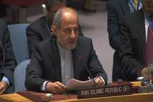 آمریکا پشت حادثه نفتکشها در دریای عمان است تا آن را به گردن ایران بیاندازد