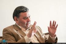 دو شرط ایران برای مذاکره با آمریکا