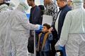 وضعیت قرمز شیوع کرونا در 6 شهرستان استان فارس