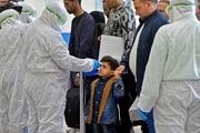 شناسایی 48 مبتلای جدید به کرونا در زنجان