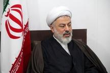 دستگیری سعید مرتضوی در سرخرود مازندران