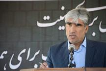 نماینده مجلس: نیروی انتظامی مهم ترین نهاد ایجاد نظم و امنیت پایدار در جامعه است