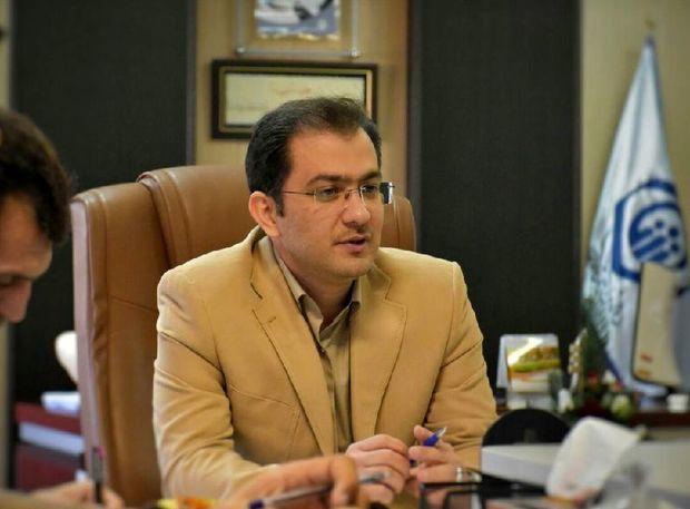 20 هزار بیمار مزمن تحت پوشش داریم  بزودی با بیمارستانهای خصوصی استان قرارداد میبندیم