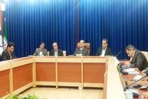 تاکید استاندار ایلام بر لزوم هم افزایی رسانه ها و روابط عمومی ها