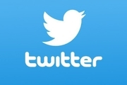 هکر مشهور مدیر امنیتی توئیتر شد!