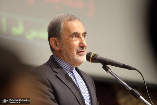 ولایتی: ارمنستان باید بخشهای اشغال شده را به آذربایجان بازگرداند