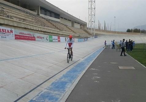 اتفاق تاریخی برای دوچرخه سواری ایران