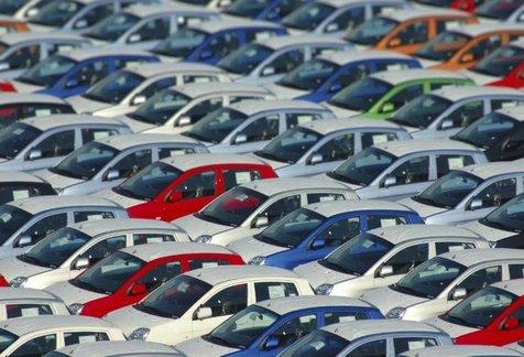 تازه ترین قیمت خودروهای داخلی در بازار تهران/ جدول