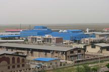 بهره برداری از 52 واحد تولیدی جدید در خراسان رضوی