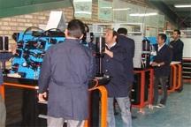 187 طرح اشتغالزا در گیلانغرب تصویب شد