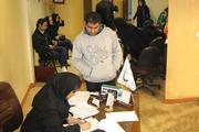 کاریابیهای کرمان چالشهای بازار کار را رفع نمیکنند