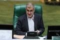 نیکزاد انتخاباتی شدن مجلس را رد کرد