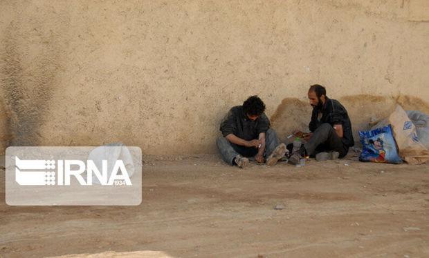 طرح مبارزه با اعتیاد در مدارس یزد آغاز شد