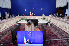 تازه ترین تصمیمات دولت: از تعیین نصاب معاملات در سال 1400 تا موافقت واردات کالا از بازارچه های مرزی در سیستان و بلوچستان