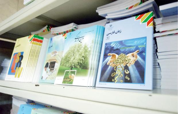 «گام دوم انقلاب اسلامی» برنامه درسی میشود