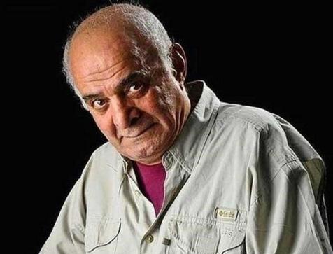 واکنش هنرمندان به درگذشت سیروس گرجستانی+ تصاویر