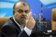 معاون سپاه قدس: برجام به جامعه جهانی نشان داد ایران به دنبال تنشزدایی است