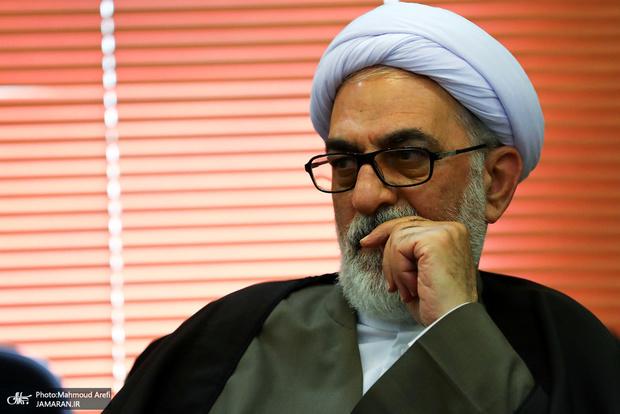 «منطق رضوی»؛ تفاوت اسلام در ایران، قبل و پس از ورود امام رضا (ع)