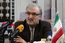 وزیر بهداشت: عرصه درمان کرونا جایگاه شیادان و عوامفریبان نیست