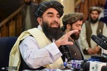 منبع درآمد گروه طالبان چیست؟