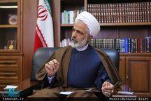 مجید انصاری: منع فعالیت سیاسی نظامیان پشت و جلوی صحنه انتخابات ندارد