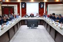 کاهش نرخ بیکاری استان قزوین در تابستان امسال