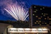نامزدهای جوایز فیلم اتحادیه اروپا معرفی شدند