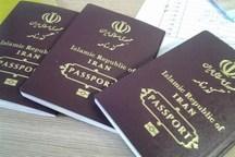روادید تمام مشتاقان آیین اربعین در فارس صادر شد