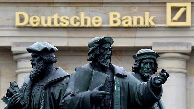 دو بانک بین المللی همکاری با ترامپ را متوقف کردند