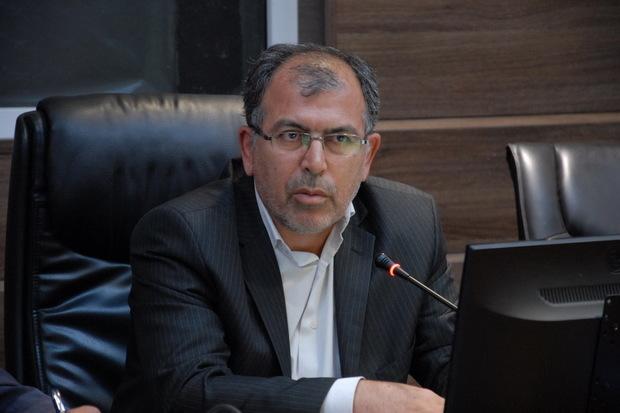 شهرداری های آذربایجان غربی از انرژی سبز درآمدزایی کنند
