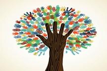 سرگشتگی رابطهی بین دولت و سازمانهای مردمنهاد