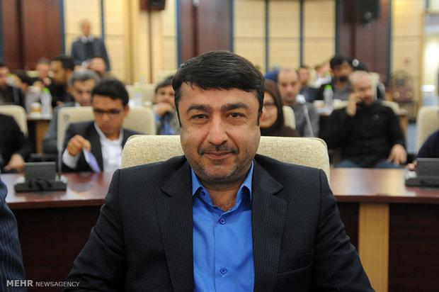 ترکمنستان  مرزهای خود با ایران را بست