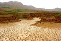 بر خلاف باور عمومی؛ خشکسالی، استانهای شمالی کشور را تهدید میکند