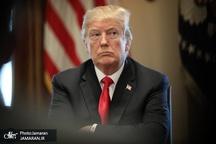 چشم انداز تیره برای ترامپ 620 روز مانده به انتخابات 2020