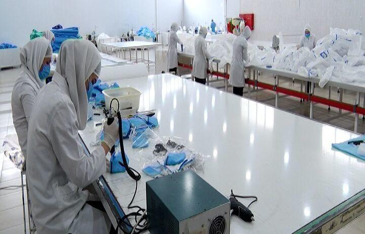 قرارداد اجاره واحدهای فناور خراسان شمالی تمدید میشود