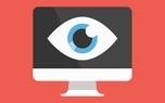 12 نکته برای تامین امنیت در فضای مجازی