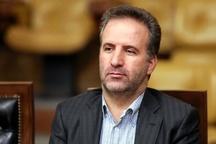 جرم مسئولان سایپا و ایرانخودرو چیست؟