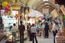 جشنواره بازار، نبض تپنده نوروز در ملایر