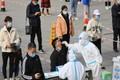 چین یک شهر 4میلیون نفری را قرنطینه کرد