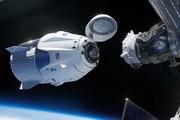 ساکنان ایستگاه فضایی  چگونه مقابل کرونا محافظت میشوند؟