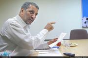 غلامعلی رجایی: خانواده هاشمی با کاخ مرمر کاری نداشتند/ برخی ها هنوز دنبال انتقام جویی از آقای هاشمی هستند