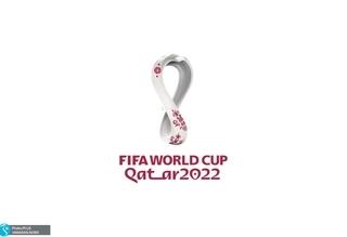 برنامه و نتایج کامل انتخابی جام جهانی 2022 قطر +جدول و بازی های ایران