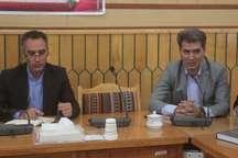 بیش از 2 هزار تن قیر رایگان به شهرداری خلخال اختصاص یافت