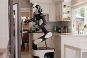 رباتهای کشاورزی در گیلان رقابت می کنند