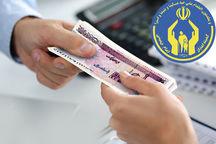 پرداخت تسهیلات به مددجویان مرزنشین آذربایجانغربی ۶۷ درصد افزایش یافت
