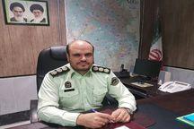 سارقان سابقه دار البرز زیر ذربین پلیس