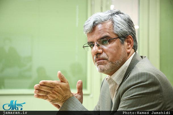 محمود صادقی: توهمهایی برای مخالفت با FATF وجود دارد