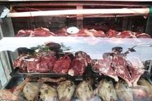 27 قصاب در آستارا به تعزیرات حکومتی معرفی شدند