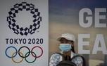 قول نخست وزیر ژاپن برای برگزاری المپیک توکیو با ایمنی کامل